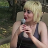 Live From Bonnaroo: Jessica Lea Mayfield