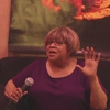 Live From Bonnaroo: Mavis Staples