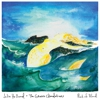 Album Stream: Jolie Holland - <i>Pint Of Blood</i>