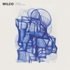 "Song Premiere: Wilco - ""I Might"""