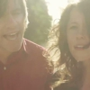 Video Premiere: Sarah Lee Guthrie &amp; Johnny Irion Music - &quot;Speed of Light&quot;