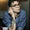 Video Premiere: Justin Townes Earle - &quot;Slippin' and Slidin'&quot;