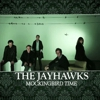 Watch The Jayhawks Discuss Their New Album <i>Mockingbird Time</i>