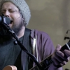"Video Premiere: The Dear Hunter - ""Home"" (Live)"