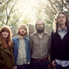 "Video Premiere: The Parson Red Heads - ""Seven Years Ago"""