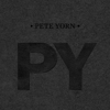 Song Premiere: Pete Yorn - &quot;Old Boy&quot;