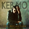 Album Stream: Keb Mo - <i>The Reflection</i>