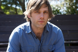 Album Stream: Fruit Bats - <i>Tripper</i>