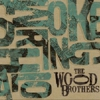 Album Stream: Wood Brothers - <i>Smoke Ring Halo</i>