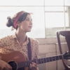 "Song Premiere: Lisa Hannigan - ""A Sail"""