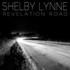 "Song Premiere: Shelby Lynne - ""Revelation Road"""
