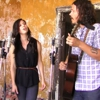 Live From Newport: The Civil Wars