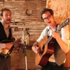 Live From Newport: Chris Thile and Michael Daves