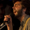 Lord Huron Performs At SXSW