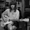 Eleanor Friedberger: Guitar Shopping