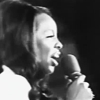 "From The Vault: Gladys Knight and the Pips - ""I Heard It Through The Grapevine"""