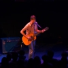 Stephen Malkmus Performs at the 2009 Noise Pop Festival