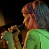 Eisley Performs At SXSW