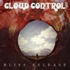 Album Stream: Cloud Control - <i>Bliss Release</i>