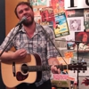 Live From <i>Paste</i>: Frightened Rabbit