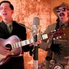 Live From Newport: Pokey LaFarge and the South City Three