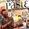 Live From <i>Paste</i>: Ivan & Alyosha