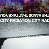 Album Stream: Radiation City - &lt;i&gt;The Hands That Take You&lt;/i&gt;