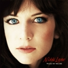 Album Stream: Nikki Lane - &lt;i&gt;Walk of Shame&lt;/i&gt;