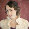 "Video Premiere: Sarah Jarosz - ""Run Away"""