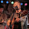 Trampled By Turtles Stomp Through SXSW