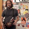 Live From <i>Paste</i>: Jonathan Coulton