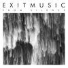 Album Stream: Exitmusic - &lt;i&gt;From Silence&lt;/i&gt;