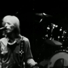 From The Vault: Tom Petty - &quot;Even The Losers&quot;
