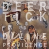 Album Stream: Deer Tick - &lt;i&gt;Divine Providence&lt;/i&gt;