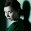 "Video Premiere: Lisa Hannigan - ""Little Bird"""