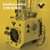 Album Stream: Jonathan Coulton - <i>Artificial Heart</i>