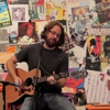 "Live From <i>Paste</i>: Jonathan Coulton - ""Good Morning Tuscon"""