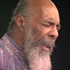 "From The Vault: Richie Havens - ""Paradise"""
