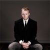 "Song Premiere: James McCartney - ""I Only Want To Be Alone"""
