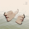 Album Stream: Tegan and Sara - &lt;i&gt;Get Along&lt;/i&gt;