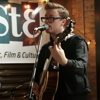 Jeremy Messersmith Plays SXSW