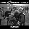 "Song Premiere: Frankie & The Heartstrings - ""Young Again"""