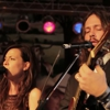 The Civil Wars Play SXSW