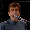 From The Vault: Peter Gabriel - &quot;Red Rain&quot;