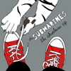 Album Stream: The Submarines - <i>Shoelaces EP</i>