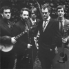 Song Premiere: Punch Brothers - &quot;Movement and Location&quot;