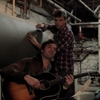 "Video Premiere: The Barr Brothers - ""Beggar in the Morning"" (Live at the Grand Canyon)"