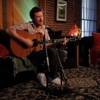 From The Vault: Frank Turner