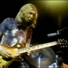 "From The Vault: The Allman Brothers Band - ""Whipping Post"""