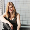 "Song Premiere: Dar Williams - ""I Am The One Who Will Remember Everything"""